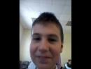 Денис Жуков - Live