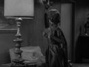 Сумеречная зона.3 сезон.18 серия(Фантастика.Триллер.1961-1962)