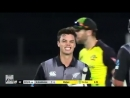 Colin Munro s 18 ball 50 was brutal last night 1 mp4