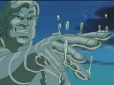 Человек-паук 2 сезон 3 серия (1994 – 1998) 1080p