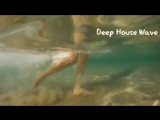 ATB..The_Summer_(Deep_House_Wave)-spaces.ru.mp4