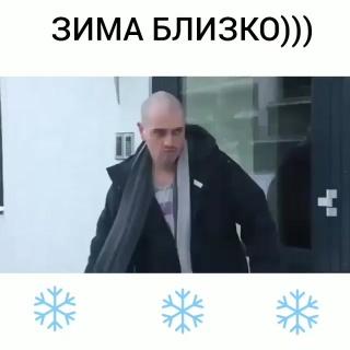 Скоро))) #car #cars #снег #cars #зима #сугробы #drive #driver  #vehicles #instagramanet #instatag #instacar #instacars #авто #ав