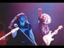 Deep Purple - Soldier Of Fortune --- Солдат удачи