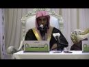 ندوة بعنوان تأصيل العقيدة حماية من اللافكار الهدامة للشيخين عبد الله النجمي وخالد نمازي