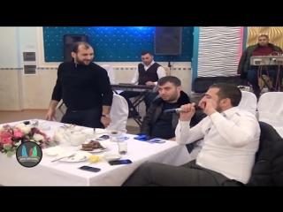 (Rəşad Dağlı, Ələkbər Yasamallı, Səbuhi Xırd