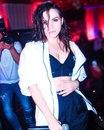 Таня Инфинити фото #49