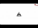 |AOMG Gang| pH-1 - Donut (feat. Jay Park) (рус. саб)