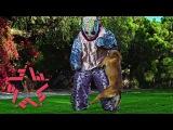 ARTIK feat. ASTI  Panda Bear - Tropic Of Cancer