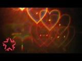 ARTIK feat. ASTI  Cajun Dance Party - Colourful Life