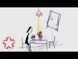 ARTIK feat. ASTI  OI VA VOI - Yesterday's Mistakes