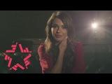 ARTIK feat. ASTI  Биплан (при участии Агнии Дитковските) - Киносны 2015