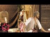 ARTIK feat. ASTI  Рада Рай - Территория любви