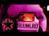 ARTIK feat. ASTI Neon Indian - Slumlord Rising