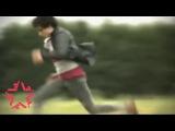 ARTIK feat. ASTI  Cajun Dance Party - Amaylse