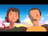 ARTIK feat. ASTI  Panda Bear - Boys Latin