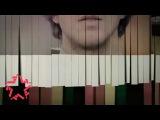 ARTIK feat. ASTI  OI VA VOI - Every Time