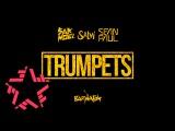 ARTIK feat. ASTI  Sak Noel &amp Salvi ft. Sean Paul  - Trumpets