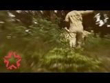 ARTIK feat. ASTI  The Raconteurs - Hands