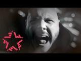 ARTIK feat. ASTI  SOILWORK - Enemies In Fidelity