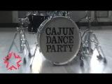 ARTIK feat. ASTI  Cajun Dance Party - The Race