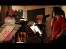 ARTIK feat. ASTI • Bonnie 'Prince' Billy & Dawn McCarthy - Christmas Eve Can Kill You