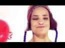 ARTIK feat. ASTI • Сюзанна Абдулла - Крошки