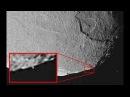 На Луне 20-и километровая башня с МАСОНСКИМИ символами.Почему ЭТО от нас с крываю