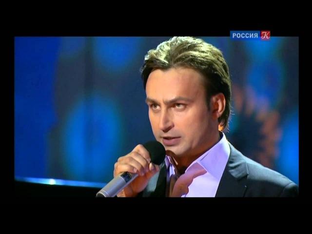 Владислав Косарев - Твои следы ( 2013 )