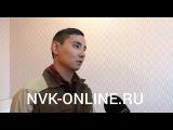 Интервью с очевидцем крупного ДТП в Якутии, в котором погибли 9 человек