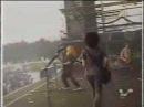 Megadeth - Reckoning Day(Japan 1999)