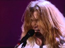 Megadeth - Reckoning Day - 7/25/1999 - Woodstock 99 West Stage (Official)