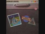 Ahmad Jamal - Jamalca (full album)