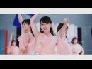 アンジュルム『君だけじゃないさ not just you…friends])(Promotion Edit ショートVer.)