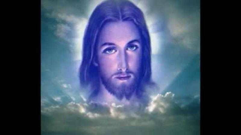 Молитва на возврат энергий. Прощение. Очень мощная молитва!