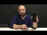 Розыгрыш  Nokia 8 или стань блоггером Quke.ru!
