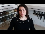 Как сделать мастику из маршмеллоу How to make a mastic of marshmallow