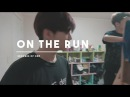 ON THE RUN EP 11 ON THE PALPITATE