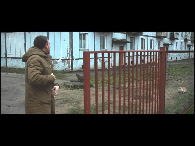 ВладыКа Детское сердце 2013 Клип