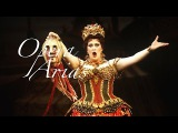 Top 10 Opera Arias of All Time
