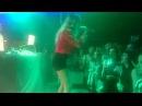 Tommy Genesis [LIVE @ six. s.o.g.s. / Athens, Greece] (27/05/2017)