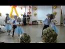 2014.06 - 04- Танец морячки. Выпускной Лизы 2014.06.06
