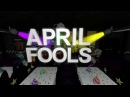 Friendly Foxy 3 Preview - April Fools | FNAF SFM Animation