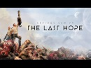 Serious Sam VR The Last Hope Launch Trailer