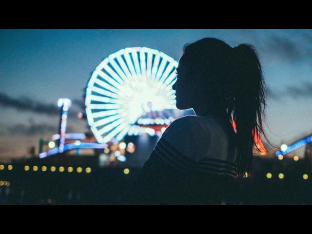 Тимур СПБ - Без сердца девчонка