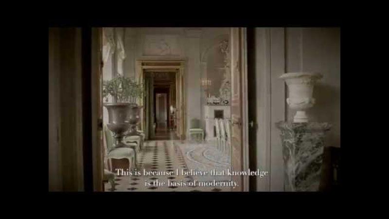 Champ de Bataille - Jacques Garcia - Baker Furniture