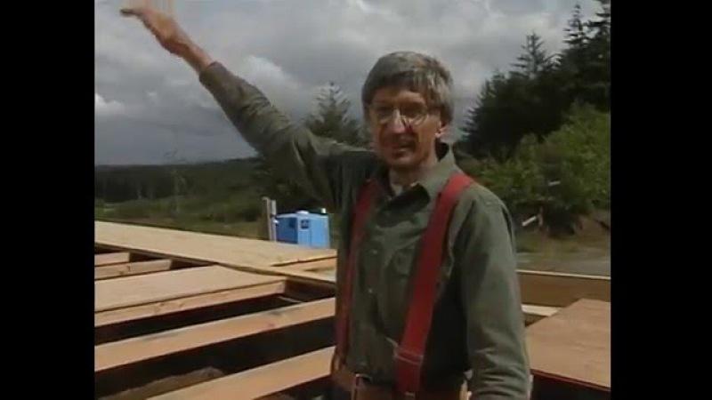 Ларри Хон - каркасные стены (фильм 2) kfhhb [jy - rfhrfcyst cntys (abkmv 2) kfhhb [jy - rfhrfcyst cntys (abkmv 2) kfhhb [jy - rf