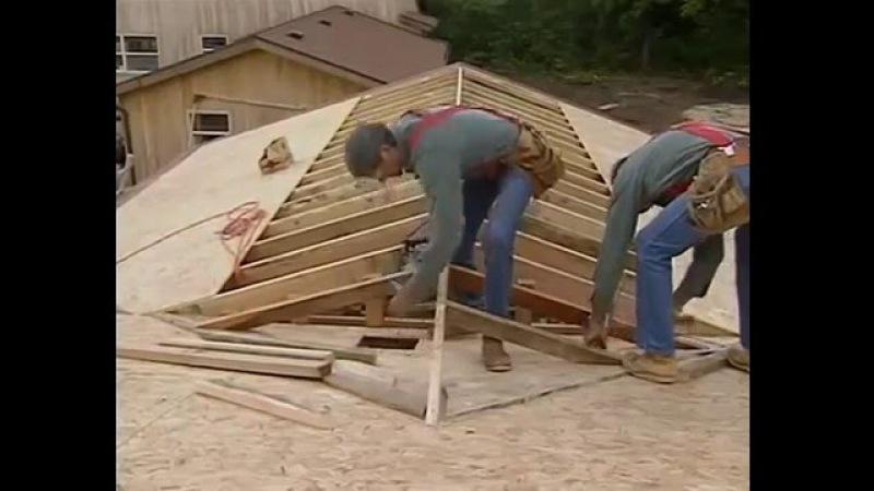 Ларри Хон - каркасные крыши (фильм 3) kfhhb [jy - rfhrfcyst rhsib (abkmv 3) kfhhb [jy - rfhrfcyst rhsib (abkmv 3) kfhhb [jy - rf