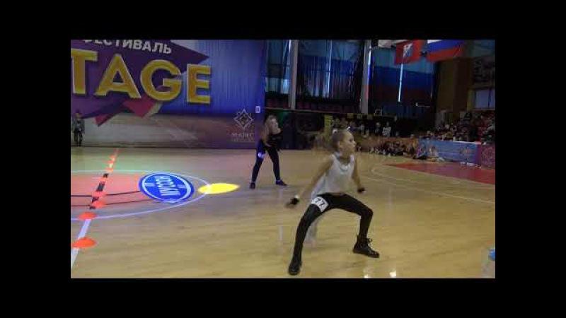 05.11_пл.В_ч.10_Межрегиональный рейтинговый фестиваль STAGE по современным танцам г.Се...