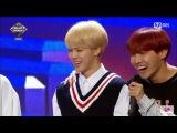 [ENG SUB] BTS 방탄소년단 Countdown Filming 171012 ( Update soon)