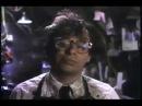 Дорогая я уменьшил детей 1989 трейлер